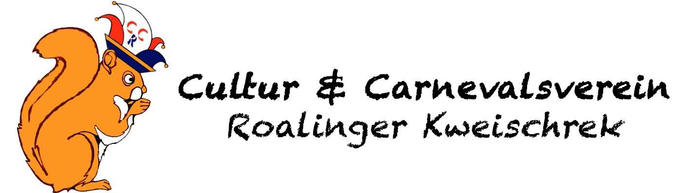 CCR Roalinger Kweischrek